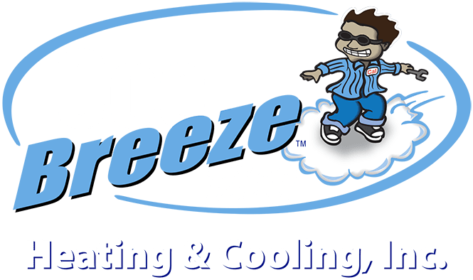 Call Cool Breeze 1250 Heating & Cooling, Inc. for great AC repair service in Kernersville NC.