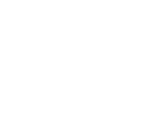For your Ductless Air Conditioner repair in Winston Salem NC, trust a Pearl Certified contractor.