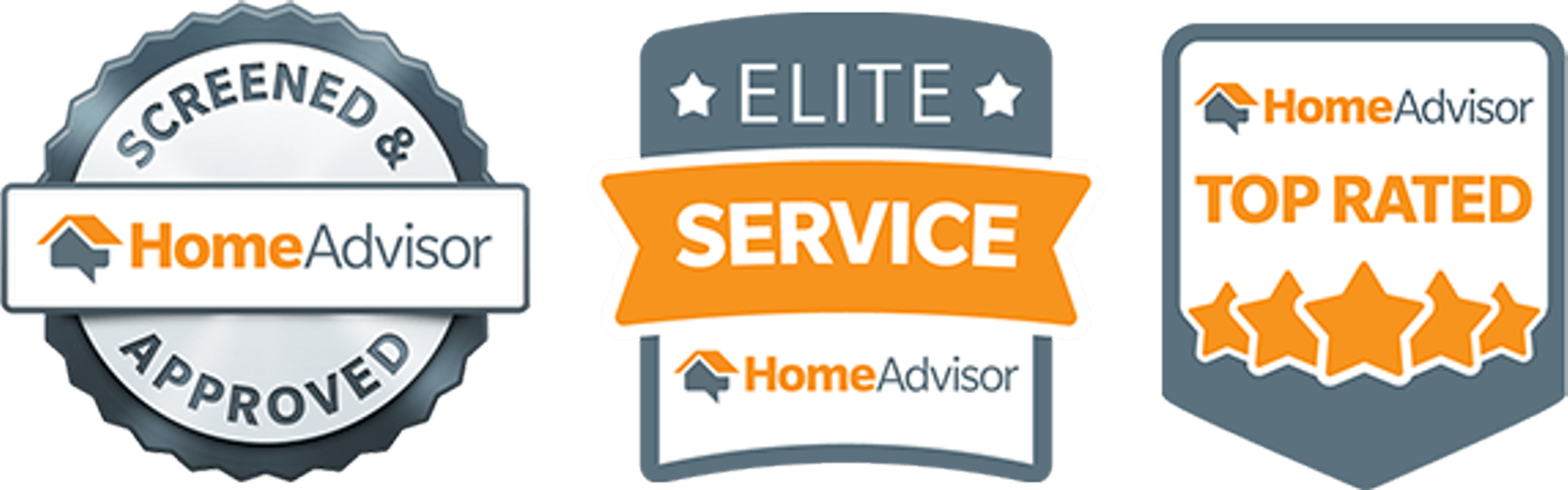 Home Adviser Top Rated and providing Elite Service on you Cooling repair in Winston Salem NC.